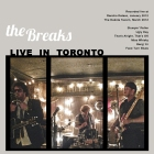 the breaks live in toronto