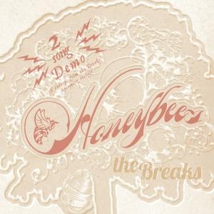 Honeybees Demo