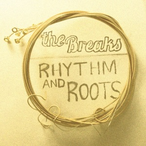 Rhythm and Roots
