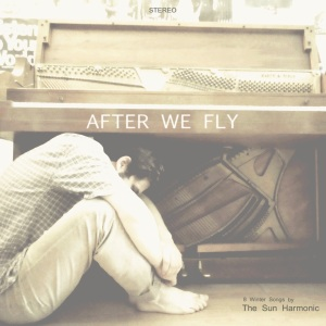 After We Fly