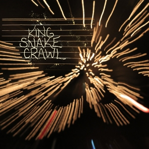 King Snake Crawl
